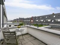 Voerendaalstraat 102 in Tilburg 5036 SE