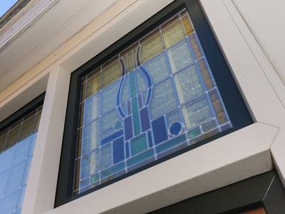Jan Steenstraat 81 in Schiedam 3117 TC