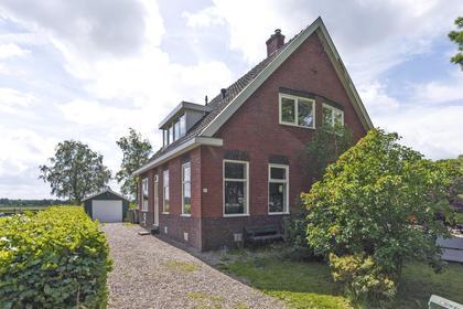 Olgerweg 67 in Groningen 9723 EC
