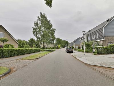 Julianalaan 26 A in Zuidwolde 7921 BG