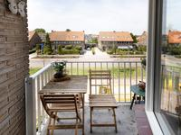 Loosdrechtseweg 205 in Hilversum 1215 JT
