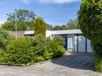 P C Boutenssingel 34 in Capelle Aan Den IJssel 2902 BH