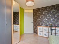 Flintdijk 113 in Roosendaal 4706 JZ