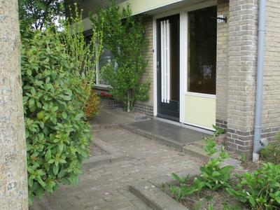 Klein Zundertseweg 26 in Klein Zundert 4882 BH