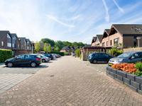 Roos Van Dekama Erf 21 in Capelle Aan Den IJssel 2907 EA