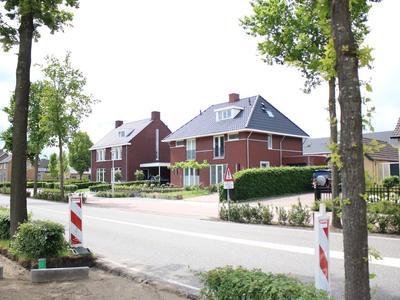 Boswachter Neefsstraat 6 in Rijsbergen 4891 WR