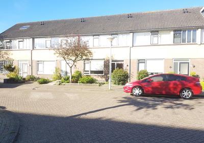 Ratelaar 10 in Kampen 8265 CT
