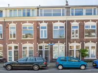 Griftstraat 9 Bis in Utrecht 3572 GM