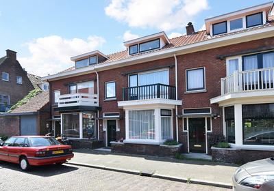 Mispelstraat 6 in 'S-Gravenhage 2564 TR