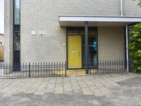 Dreeslaan 254 in Naaldwijk 2672 EK
