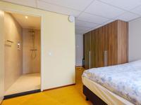 P.A. De Rochefortstraat 14 in Wehe-Den Hoorn 9964 AK