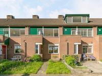 Meelbes 10 in Rotterdam 3069 LT