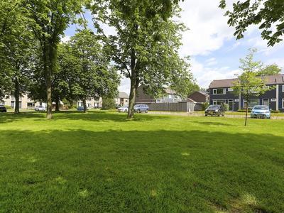 Leemskoel 41 in Westerbork 9431 GN