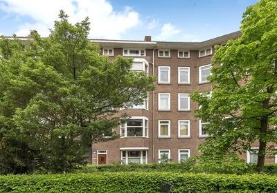 Sassenheimstraat 58 1 in Amsterdam 1059 BK
