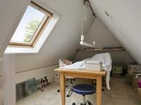 Dokter Mansholtweg 9 in Tolbert 9356 BH