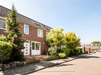 Eindhovenstraat 16 in Almere 1324 ZC