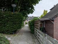 Achlumerhof 30 in Harlingen 8862 PW