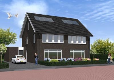Kuilovenstraat in Heeten 8111 EB