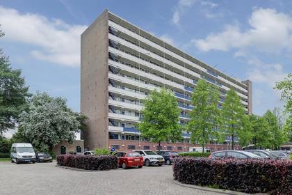Sperwerstraat 19 in Sliedrecht 3362 EM