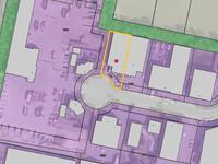 Hoogschaijksestraat 19 A in Schaijk 5374 EC
