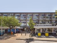Burgemeester Winklerplein 68 in Sliedrecht 3362 AB