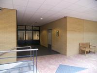 Monetpassage 64 in Emmen 7811 DV