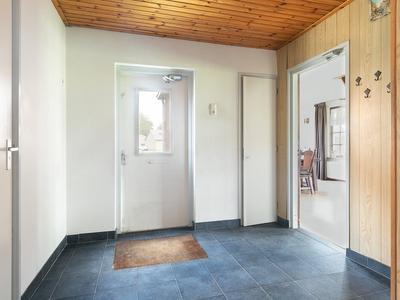 Ankummer Es 21 in Dalfsen 7722 RD
