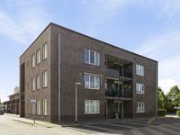 Sportlaan 132 in Uithoorn 1421 TE