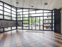 Sperwerstraat 33 in Sliedrecht 3362 EN