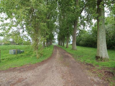 Scherpbierseweg 14 in Groede 4503 GS