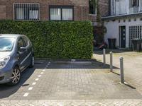 Kloosterstraat 49 07 in Tilburg 5038 VN