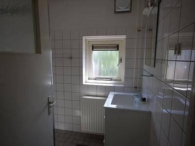 Wirixstraat 71 in Hilversum 1222 NP