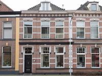 Kornputsingel 34 in Steenwijk 8331 JV