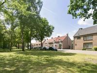 Eikenlaan 6 in Oosterhout 4902 RD