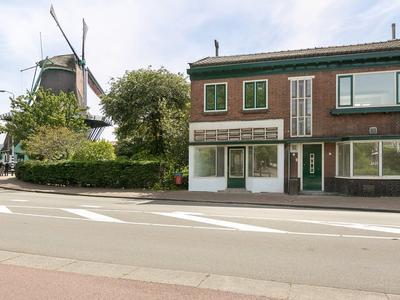 Guisweg 7 in Zaandijk 1544 AG