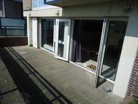 De Ruyterstraat 36 in Zandvoort 2041 HM