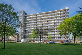 Jan Dammassestraat 53 in Rotterdam 3078 HM