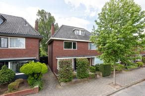 Nicolaasstraat 24 in Hengelo 7553 KZ