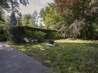 Koningshoeven 66 B in Tilburg 5018 AB