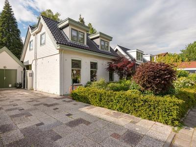 Guldenweg 4 in Hendrik-Ido-Ambacht 3341 CK