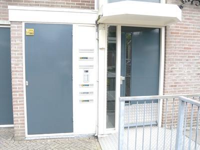Noordplein 8 in Schagen 1741 BZ