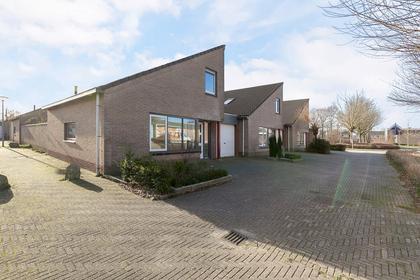 Giervalk 44 in Emmen 7827 HX