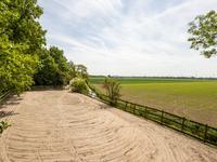 Boomdijk 53 in Klaaswaal 3286 LD