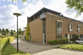 Catharina Van Rennesstraat 24 in Deventer 7425 GH