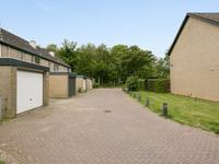 Hazeleger 180 in Cuijk 5431 HS