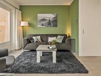 Leeghwaterlaan 39 in Deventer 7424 AC