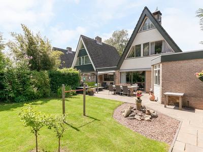 Dirk Boutslaan 15 in Oosterhout 4907 RB