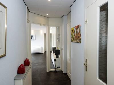 Maximastraat 13 in Nijverdal 7442 NW