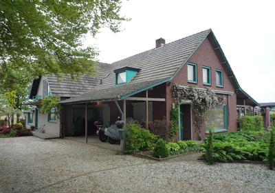 Wylerbaan 12 in Groesbeek 6561 KR