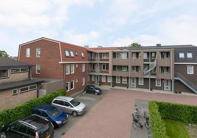 Juliana Van Stolbergstraat 11 D in Noord-Scharwoude 1723 LB
